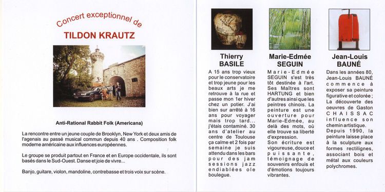 invit-auvillar-v-a.jpg Galerie Arts'Kad, Auvillar (82)