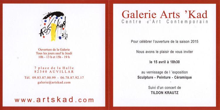invit-auvillar-r-a.jpg Galerie Arts'Kad, Auvillar (82)