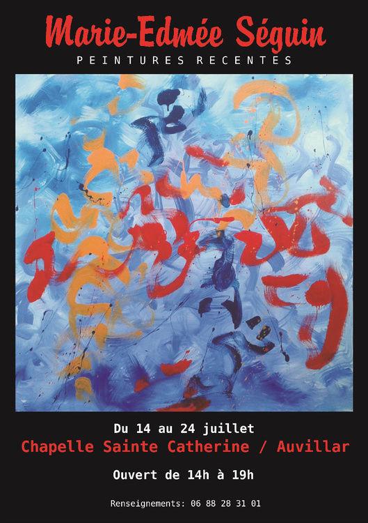 affiche-auvillar-2016-black-jpeg.jpg J'expose à Auvillar