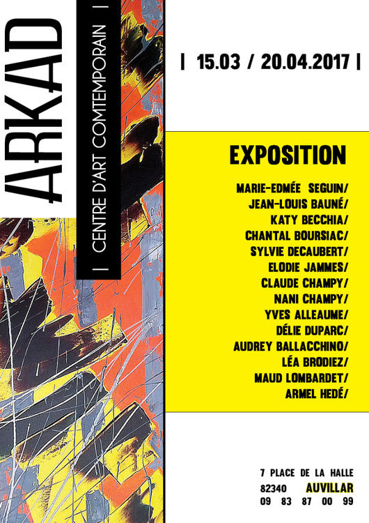affiche-7.jpg Une exposition collective